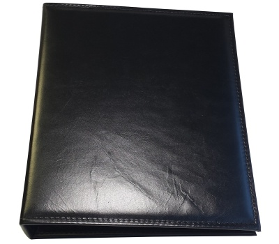 Newcastle Hide Leather